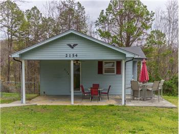 2154 Old Cedar Ln, Talbott, TN