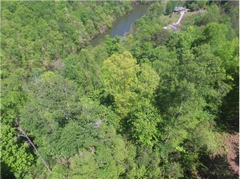 0  Mountain Shores Rd, New Tazewell, TN