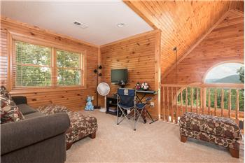 new tazewell rental backpage