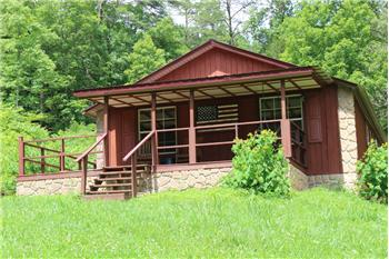 641 Jacobs Hollow Rd, Sneedville, TN