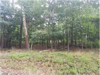 Primary listing photos for listing ID 480681