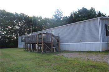 2851  Springvale Road, Morristown, TN