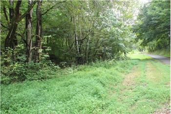 2776 Gregg Road, Morristown, TN