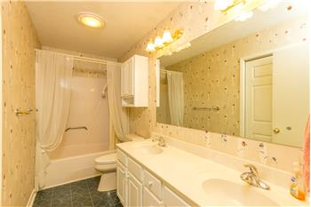 morristown rental backpage