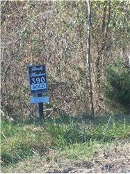 Lot 390 Graphite Ct, New Tazewell, TN