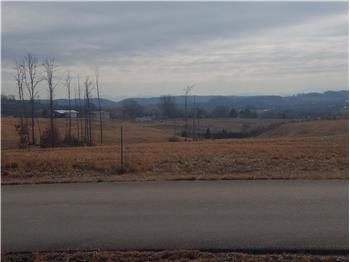 Lot 34 Cindy Ct, Whitesburg, TN