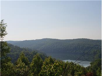 Lot 585 Whistle Valley Road, New Tazewell, TN
