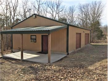 1001  1001 Deer Hunter Trail, Herman, MO