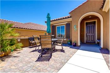 1392 Water Lily Ln, Mesquite, NV