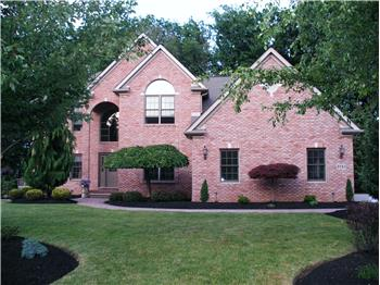 8593 Camden Ct., Broadview Heights, OH