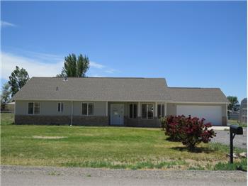 10727 LaHabra Under Contract, Eckert, CO