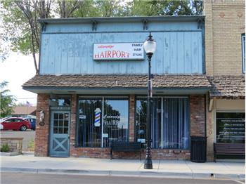180 W. Main Street, Cedaredge, CO