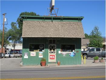 130 N. Grand Mesa Dr, Cedaredge, CO