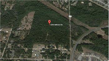 6000 Millview Rd Pensacola FL 32526