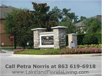 437 Oaklanding Blvd, Mulberry, FL