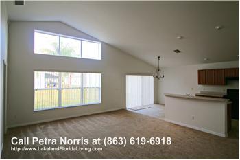 3311 Verbena Ave, Winter Haven, FL