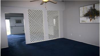 334 Montebello Ct., Lakeland, FL