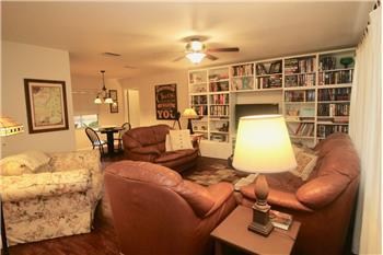 1209 Price Ave, Auburndale, FL