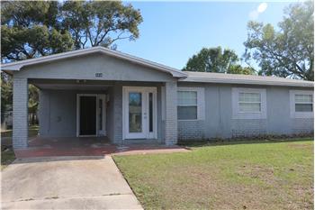3434 Kathy Ct., Lakeland, FL