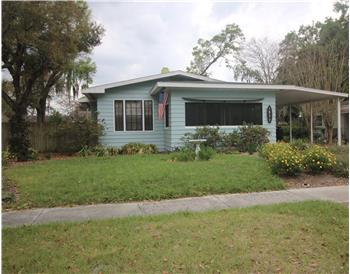 1633 E Elm Rd, Lakeland, FL