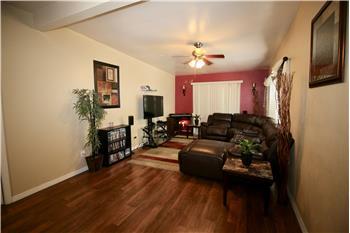 4631 S Gary Ave, Lakeland, FL