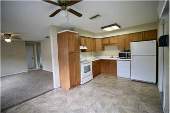 503 NE 3RD ST, Mulberry, FL