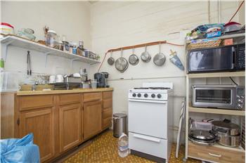 san francisco rental backpage