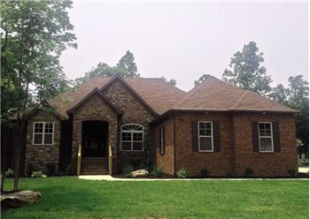 47 Roundstone Terrace, Fairfield Glade, TN