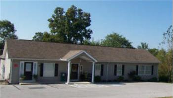 1535  Sparta Hwy., Crossville, TN