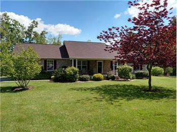 94 SHERWOOD DR, Crossville, TN