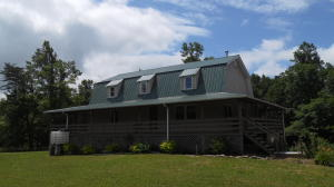 12963 Hwy 70 N, Crossville, TN