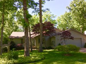 226 Lakeside Dr, Fairfield Glade, TN