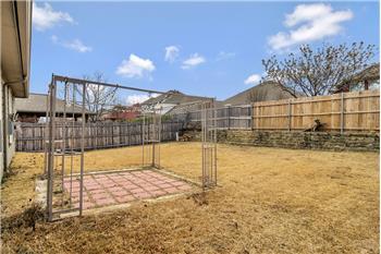 fort worth rental backpage