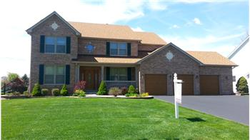 1420 Mallard Ln, Hoffman Estates, IL