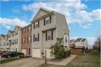 43198 LAWNSBERRY SQ, ASHBURN, VA