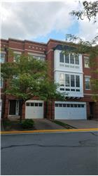 12108 Kinsley Place, Reston, VA