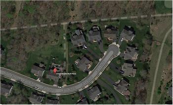 47209 Middle Bluff Pl, Sterling, VA