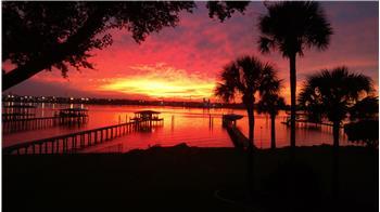 3720 Wayland St, Jacksonville, FL
