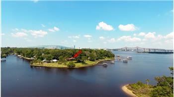 5049 River Point Rd, Jacksonville, FL