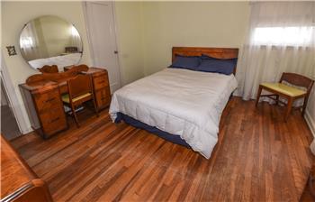 maywood rental backpage