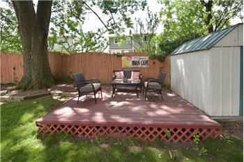 fair lawn rental backpage