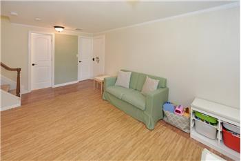 westwood rental backpage
