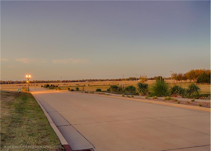 River Mesa Drive