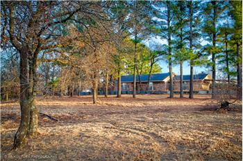 13564 240th, BLANCHARD, OK