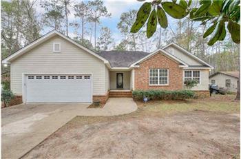 3429 Hawks Hill Trail Tallahassee FL, 32312, Tallahassee, FL