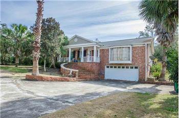4913 Buck Lake Road Tallahassee FL, 32317, Tallahassee, FL