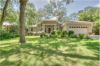 2078 W Forest Drive Tallahassee FL, 32303, Tallahassee, FL