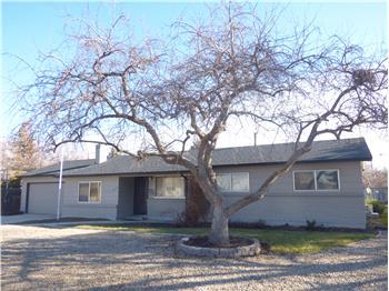 1630 Rand St, Boise, ID