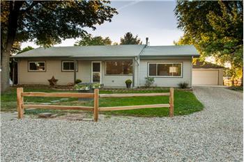 2021 N Cribbens St., Boise, ID