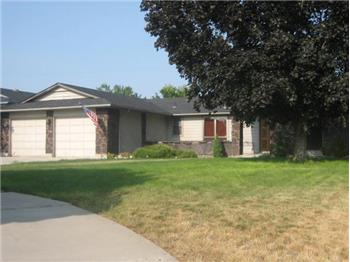 4396 S Cochees Way, Boise, ID